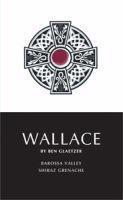 Glaetzer 'Wallace' Shiraz 2009