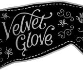 Mollydooker 'Velvet Glove' Shiraz 2010