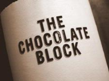 Boekenhoutskloof 'The Chocolate Block' 2009