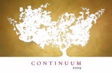 Continuum Meritage 2009
