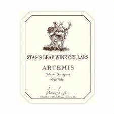 Stag's Leap Wine Cellars 'Artemis' Cabernet Sauv 2008