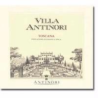 Antinori Tignanello 2006 1.5L