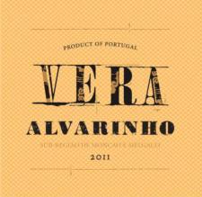 Vera Alvarinho 2011
