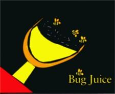 Rinaldi 'Bug Juice' Moscato d'Asti 2011