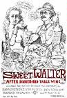 Bully Hill Sweet Walter Red