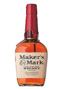 Maker's Mark 90prf 750ml