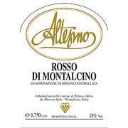 Altesino Rosso di Montalcino DOC 2013