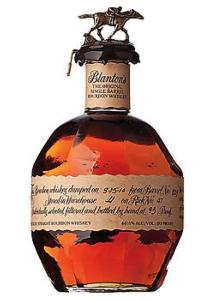 Blanton's 93prf 750ml