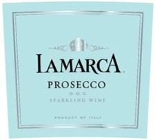 La Marca Extra Dry Prosecco NV