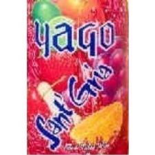 Yago Sangria 1.5L