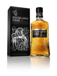 Highland Park 12yr 750ml