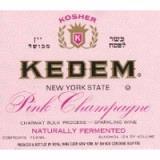 Kedem Pink Champagne