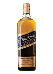 Johnnie Walker Blue 1.75L