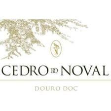 Cedro DO Noval Portegese Red Blend 2007