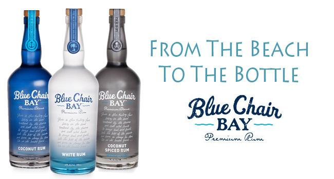 blue chair bay rum browse our liquor selections at empire wine