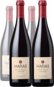 Matias Pinot Noir 2014