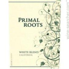 Primal Roots White Blend