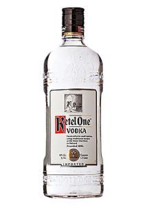 Ketel One Vodka 1.75L 80proof