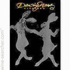 Dancing Hares Red Blend 2013