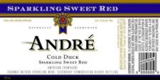 Andre Cold Duck NV