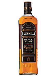 Bushmills 'Black Bush' 750ml