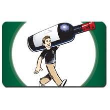 Empire Wine Gift Card