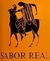 Bodegas Sabor Real Toro Joven Red 2008