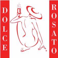 Cantina Puianello Dolce Rosato 'Lambrusco Rose'