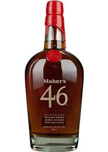 Maker's Mark '46' 750ml 94prf