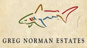 Greg Norman Estates Mix & Match for Free Shipping!