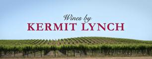 Wines by Kermit Lynch