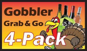 Gobbler Pack