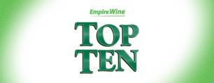 Top Ten December 2017